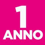 1° Anno Standard