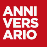 Anniversario Standard