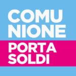 Comunione Portasoldi