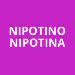Nipotino/Nipotina