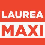 Laurea Maxi
